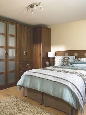 Goscote Bedroom Slab Saponetta